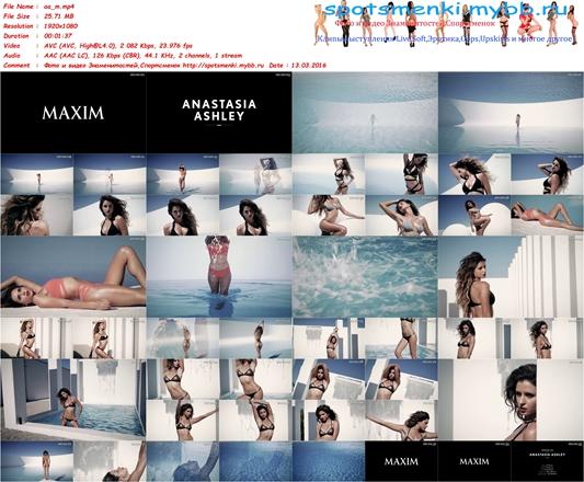 http://img-fotki.yandex.ru/get/64624/348887906.a6/0_158146_88ac0bb1_orig.jpg