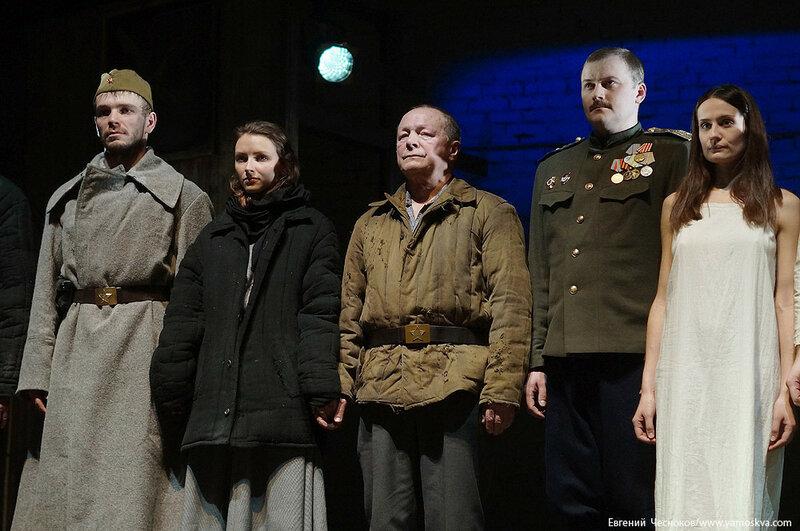 Зима. Губернск театр. Весёлый солдат. 27.01.16.66..jpg