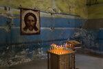 2015.05.21 Престольный праздник в Ермакове