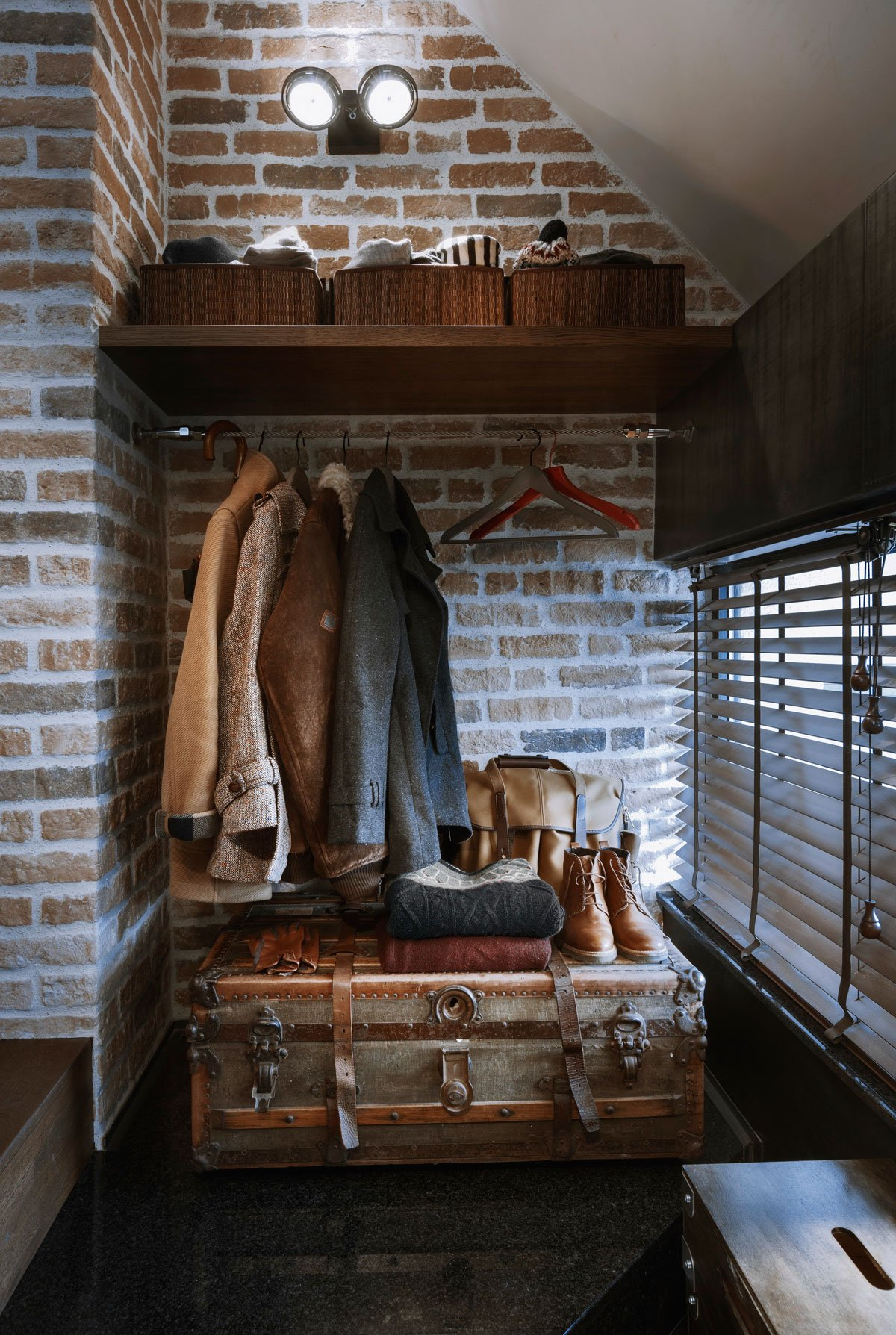 Loft 9b, Dimitar Karanikolov, Димитар Караниколов, лофт в Болгарии фото, частные дома в Болгарии фото, элитные дома в Болгарии фото