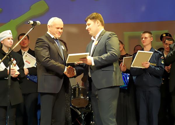 Награждение+Грн-при+К.Иванов.jpg