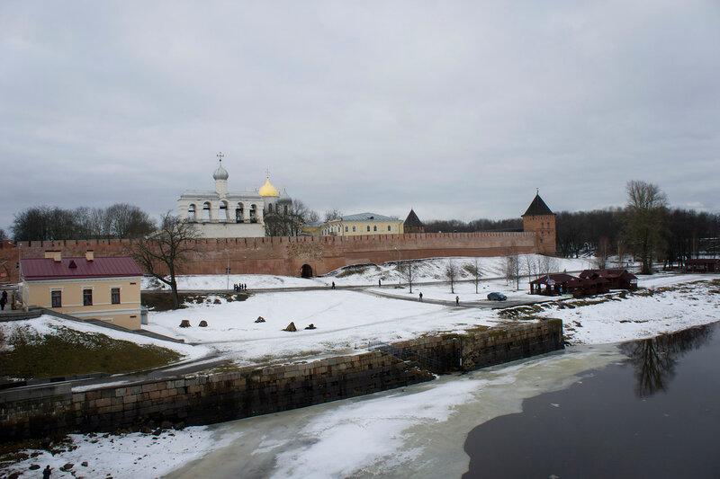 2016-03-06_118, Великий Новгород, Кремль.jpg
