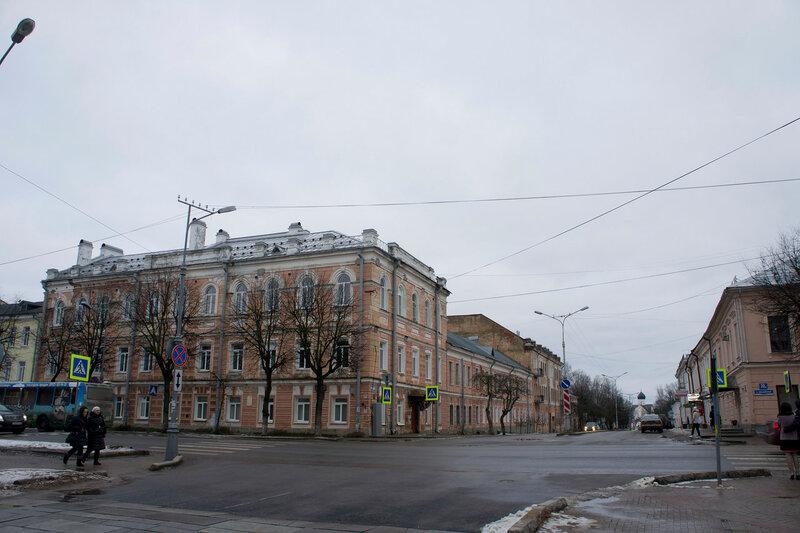 2016-03-06_131, Великий Новгород, ул Ильина.jpg