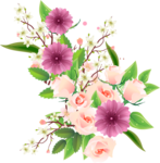 115304415_floral__142_.png