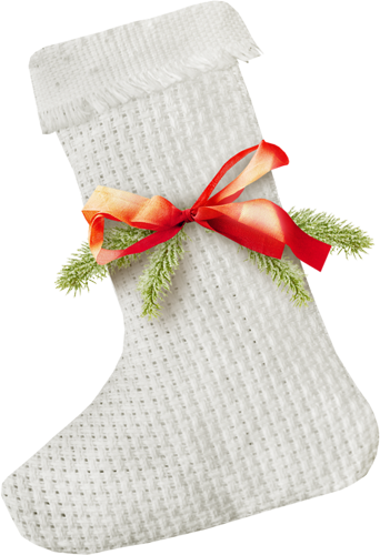 Трактирные новогодние подарки (2016)