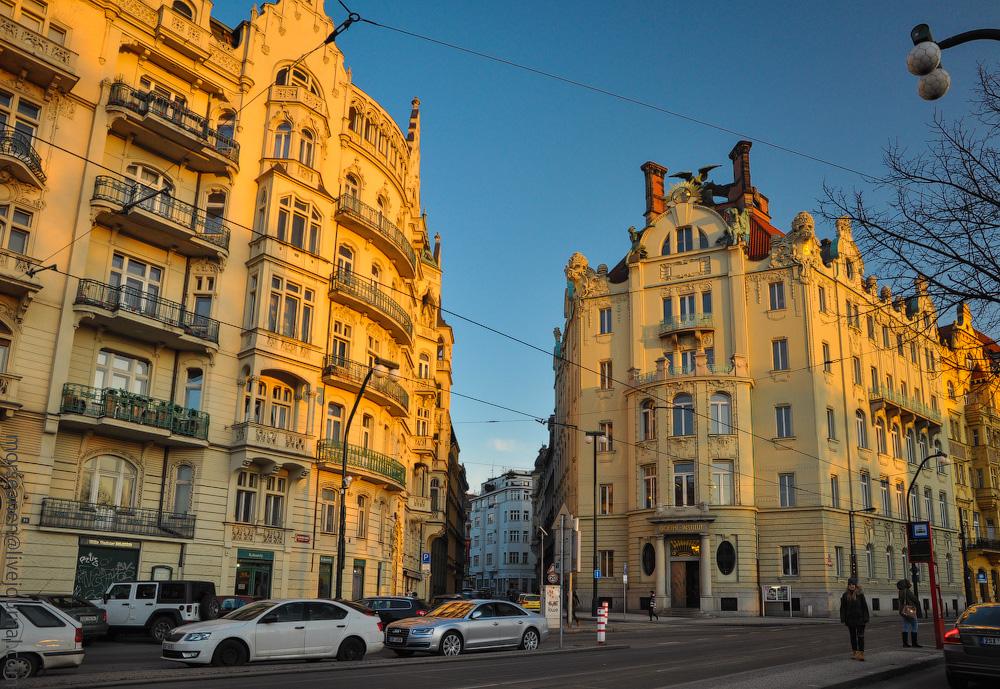Prag-Vstuplenie-(29).jpg