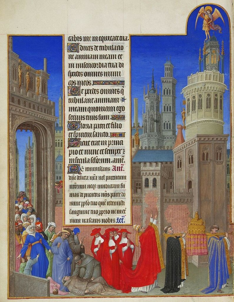 800px-Folio_71v_-_The_Procession_of_Saint_Gregory.jpg