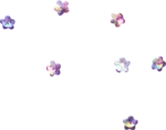 NLD Addon Beads.png