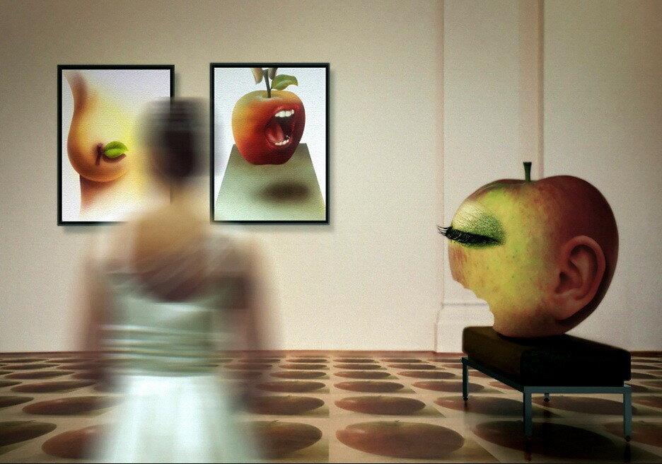 1299416629_36224_nevsepic.com.ua.jpg