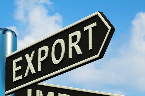 В Румынии вырос спрос на молдавские товары