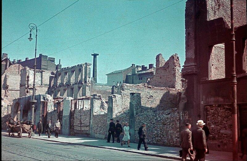1940 Warsaw2.jpg