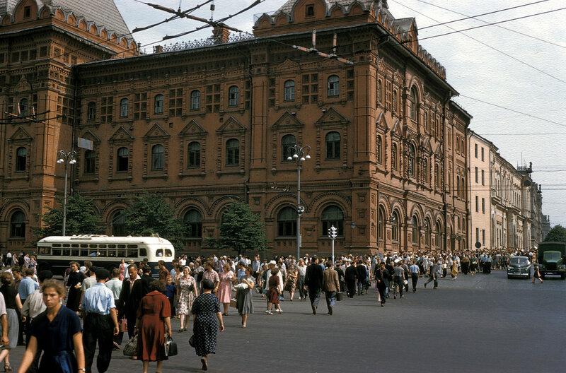 111511 Музей Ленина.jpg