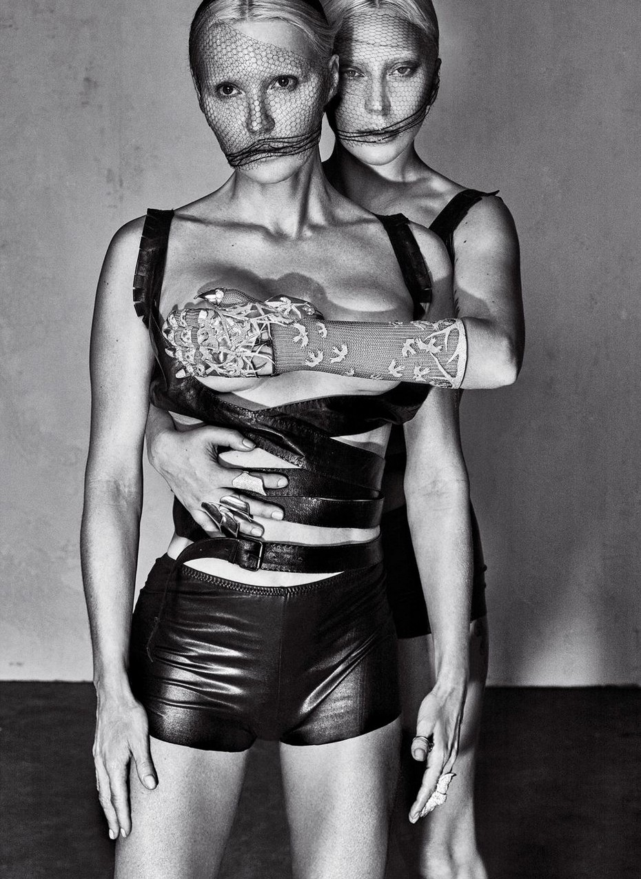 Lady-Gaga-Sexy-12.jpg