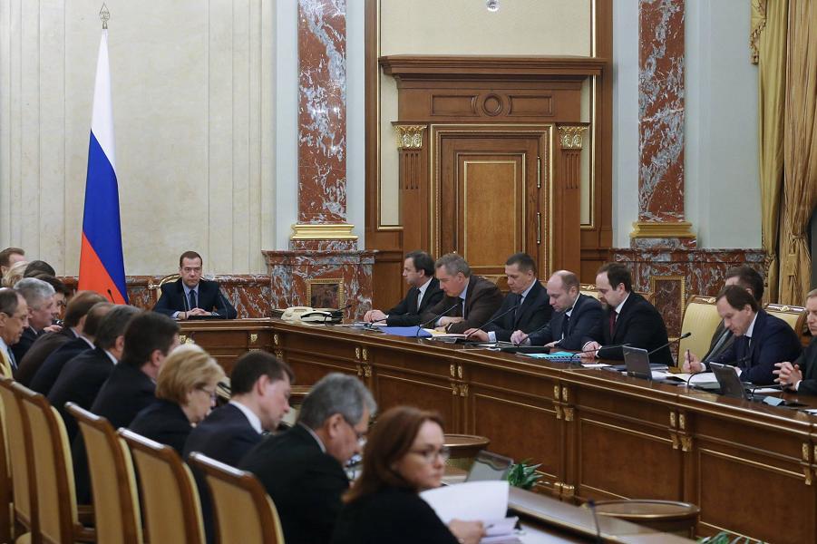 Заседание правительства 18.-2.16, обсуждение плана действий в экономике.png