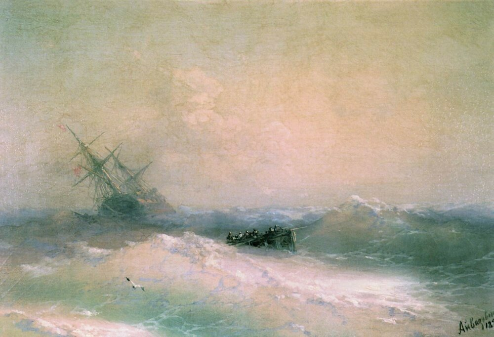 Буря на море. 1893 (1).jpg