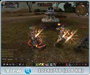Karos Online [23.12.15] (2010) PC   Online-only