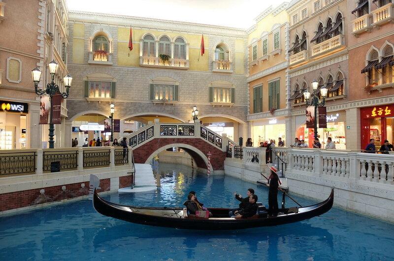 Где самое крупное казино вакансия в казино киев
