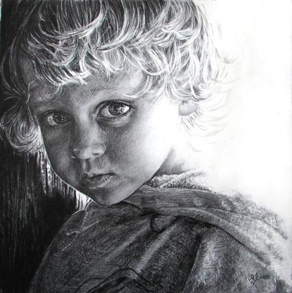 карандаш-Maria Zeldis-3.jpg