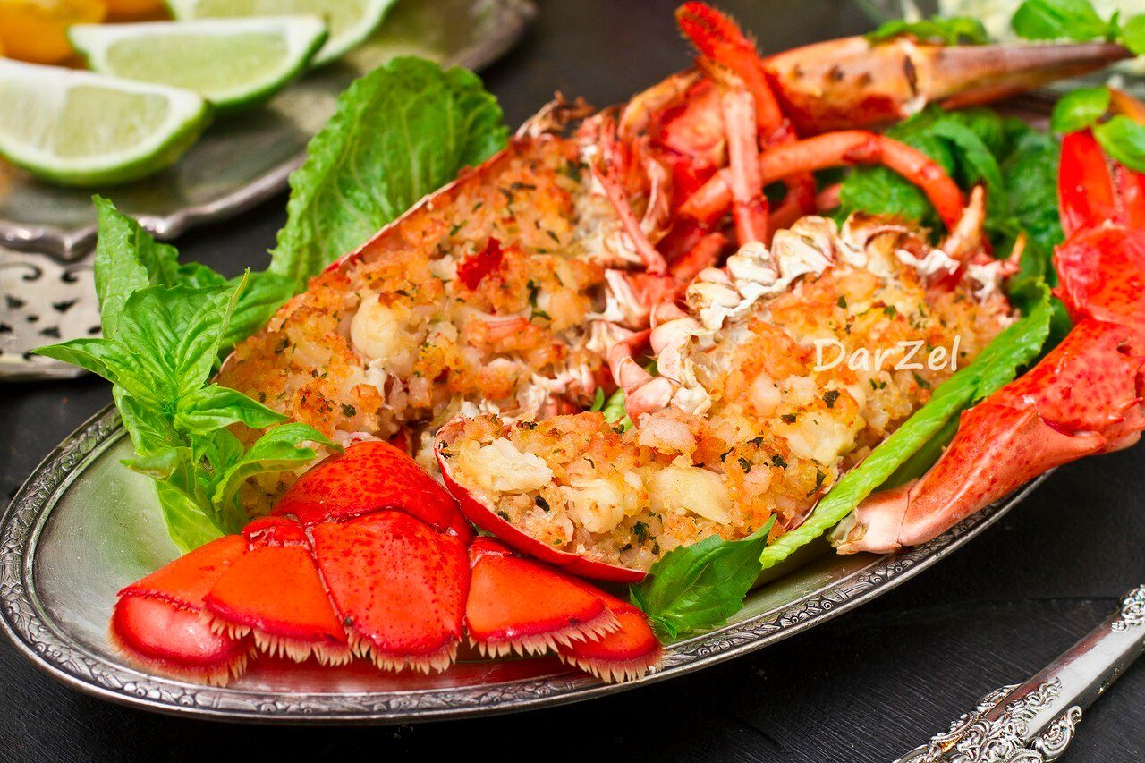 lobster-s.jpg