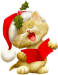 Christmas ClipArt #13 (181).png