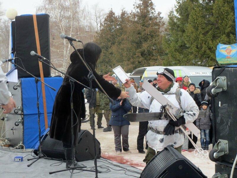 Фетисов лыжный пробег 274.JPG