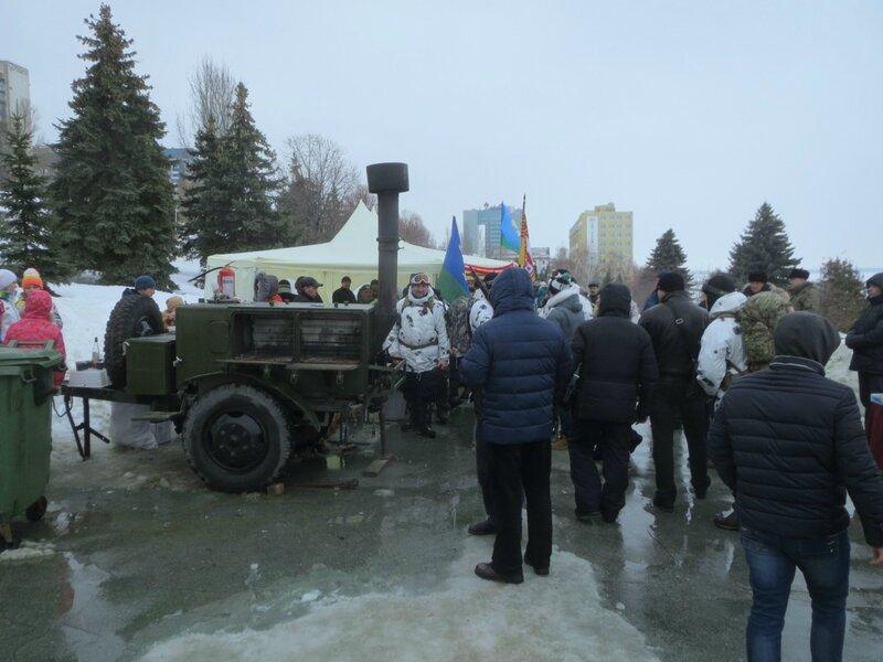 Фетисов лыжный пробег 332.JPG