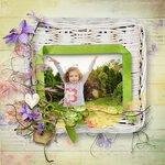 00_Spring_Kiss_Palvinka_x07.jpg