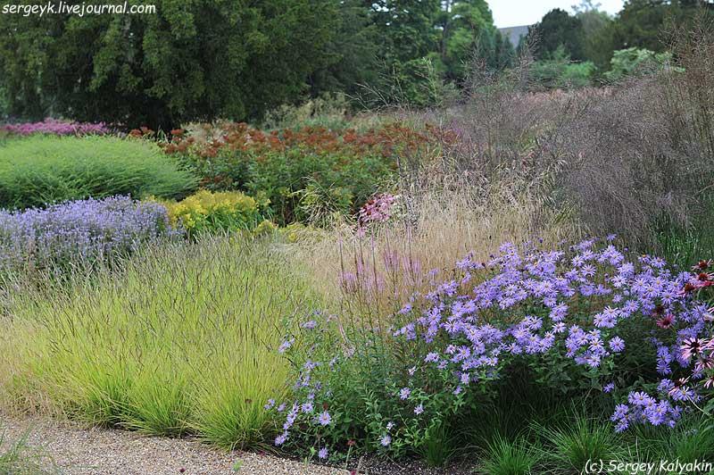 Trantham Gardens 145.JPG