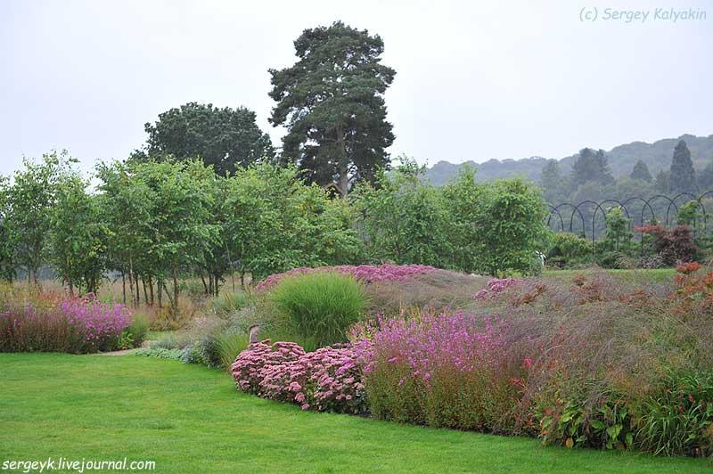 Trantham Gardens 318.JPG