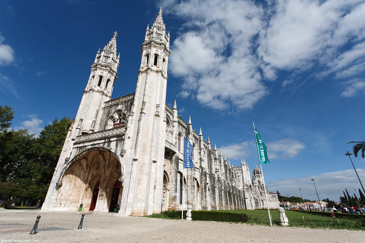 фото, фотография, Белем, памятник, башня