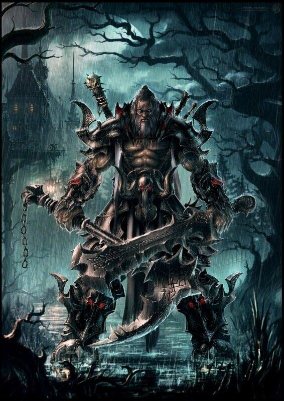 Diablo-III-Игры-красивые-картинки-reaper-of-souls-2911856.jpeg