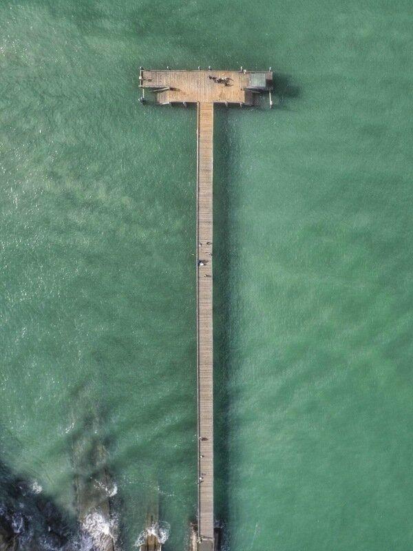 Красивые фотографии Новой Зеландии с высоты птичьего полёта 0 1c41cf 3f85e5b4 XL