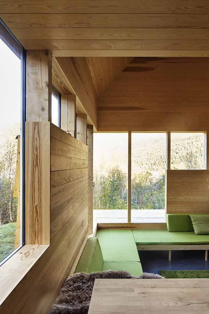 Cabin-Laksvatn-Hamran-Johansen-Arkitekter-19.jpg