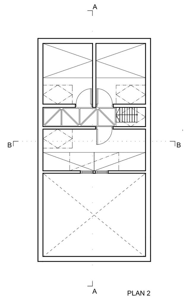 Cabin-Laksvatn-Hamran-Johansen-Arkitekter-21.jpg