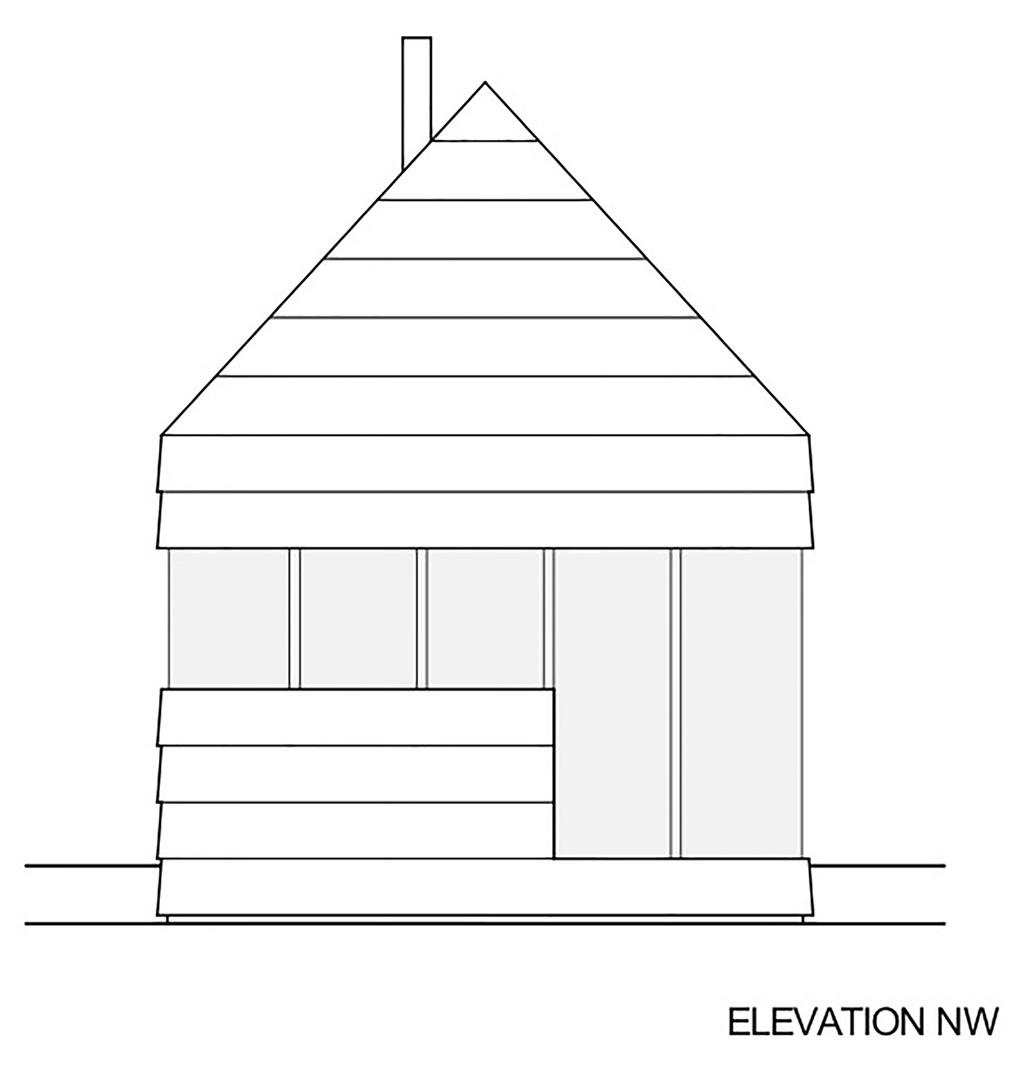 Cabin-Laksvatn-Hamran-Johansen-Arkitekter-22.jpg