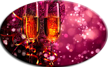С-Новым-Годом!.png