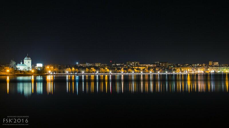 night_ternopil-3.jpg