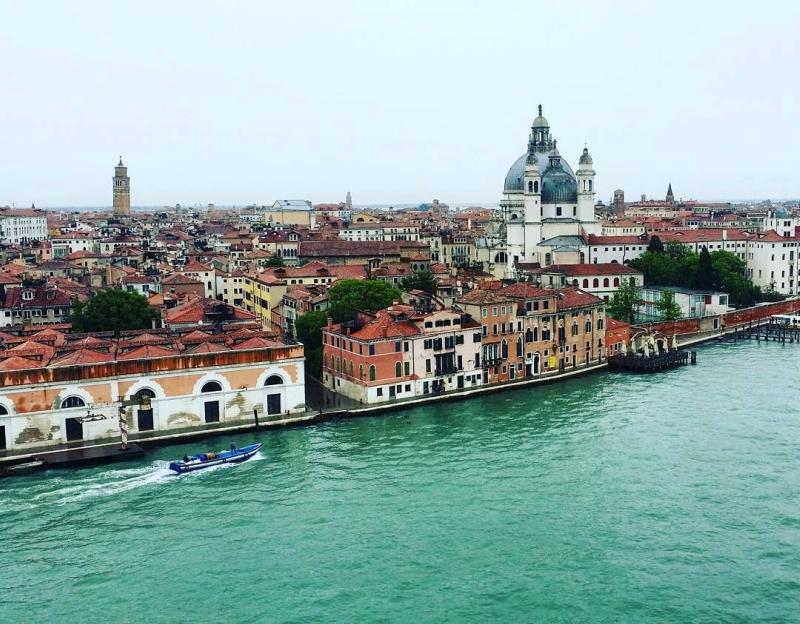 Венеция инстаграм фото 24