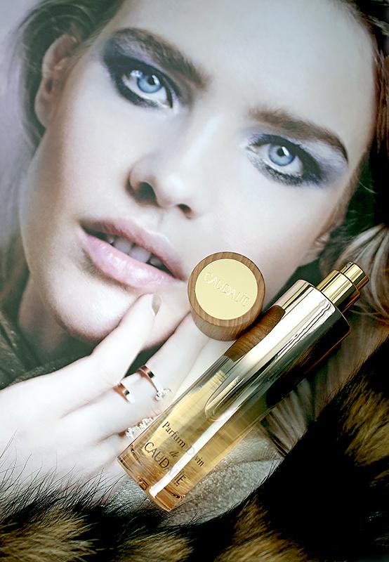 Caudalie-Parfum-Divin-духи-кодали-отзыв4.jpg