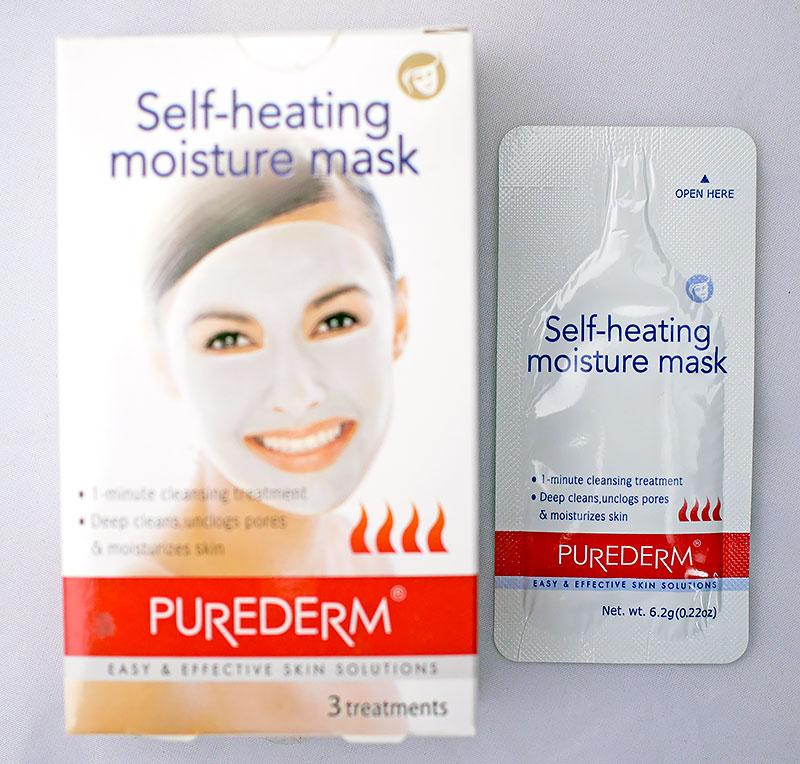 маски-purederm-nu-pore-отзыв15.jpg