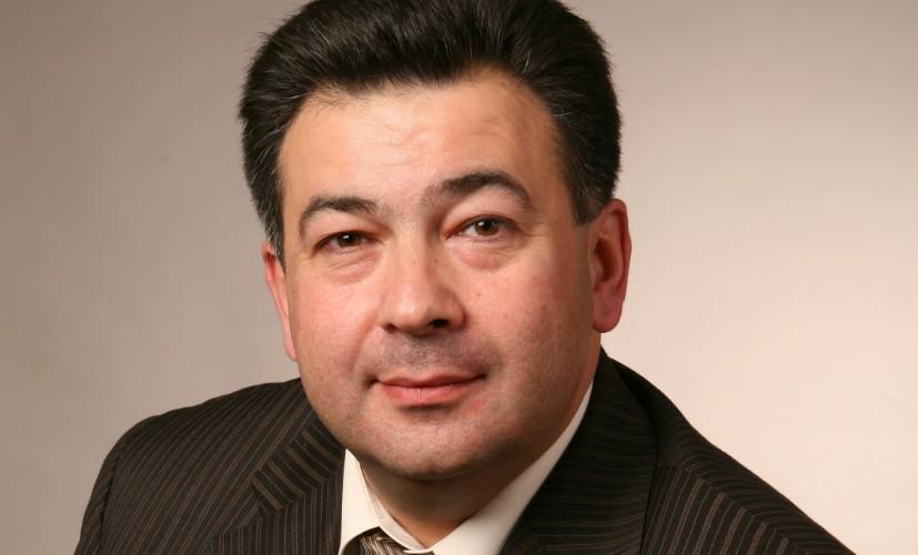 Начальник департамента культурного наследства МинкультаРФ отправлен вотставку