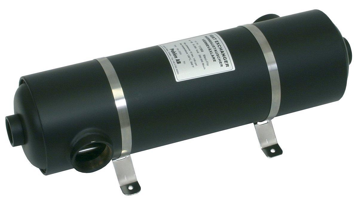 Теплообменник maxi flo 28 квт патрубок теплообменника на ауди a4