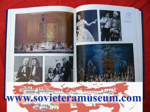 kirov-theatre-3.jpg