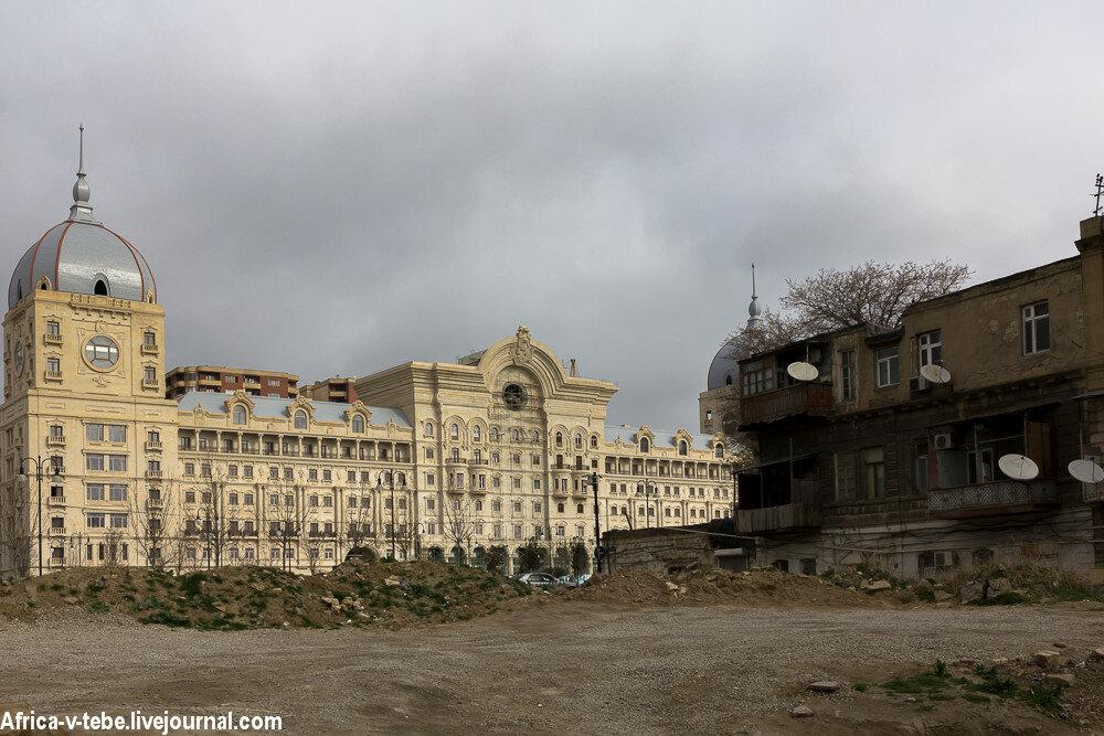 Baku-8696.JPG