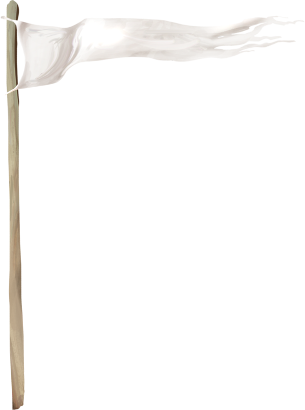 emeto_TheScaryPirates_flag white 2.png