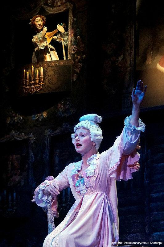 Зима. Театр кукол. Фигаро. 30.01.16.44..jpg
