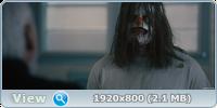 Хэллоуин 2007 / Halloween [Unrated] (2007/BD-Remux/BDRip/HDRip)