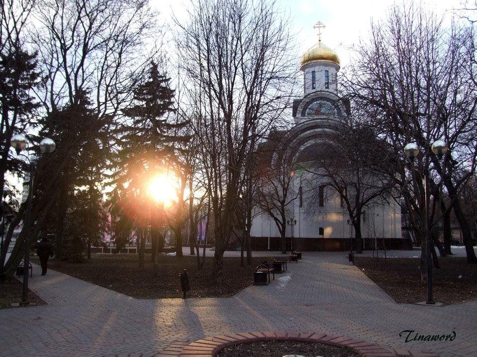 у-Покровского-сквера-7.jpg