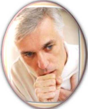 Помогут при пневмонии
