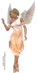 Angel_Rhea_05.png